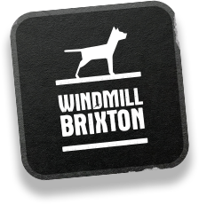 The Windmill, Brixton
